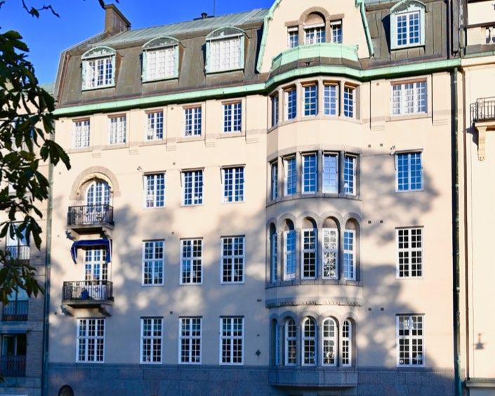 fasadbild hus